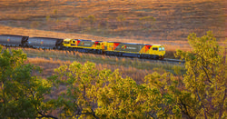 Aurizon looks to technology to improve safety