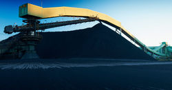 BHP to continue to optimise Mt Arthur