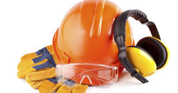 Ravensworth dump truck incident to be formally investigated by regulator