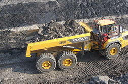 COVID-19 hits Indonesian coal exports