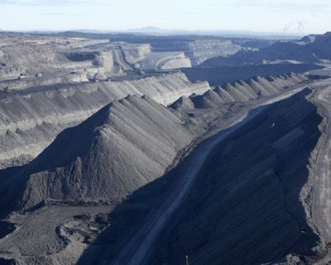 Coal & Allied acquisition kicks into Yancoal bottom line