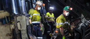 Ironbark on track to start producing coal by Q1 2020