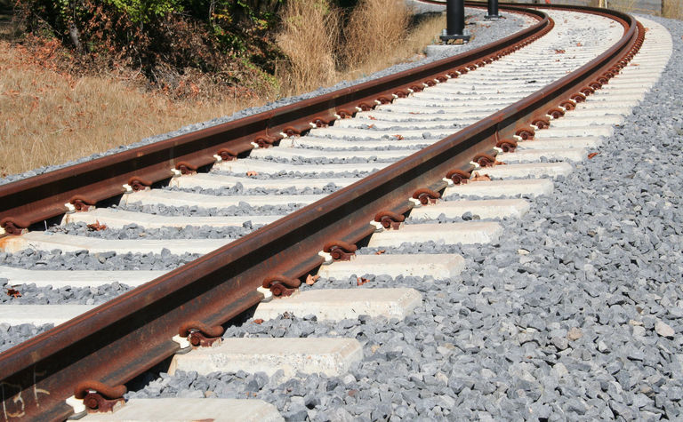 Hunter Valley Railcorp network written off by 2040