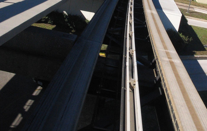 MinRes unveils monorail plan