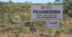 Pilbara Minerals moves on buying Altura