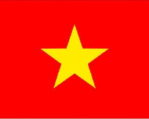 Flooding fatalities in Vietnam