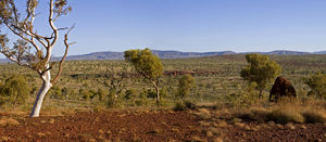 Miners rethink Aboriginal agreements