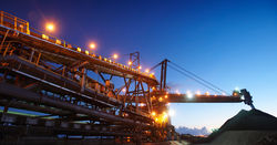 BHP contains costs at Queensland Coal