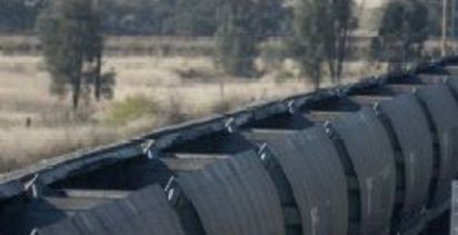 IPART releases draft rate of return for Hunter rail network