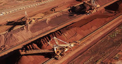 BHP promises Juukan Gorge learnings