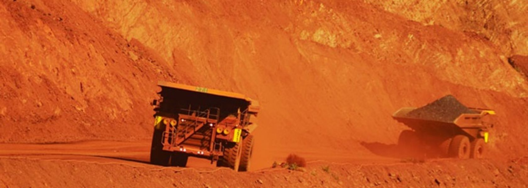 BHP backs balance sheet