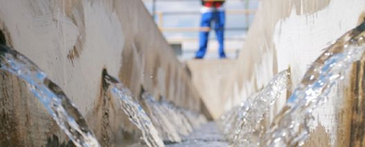 Qld govt receives New Acland water licence submissions
