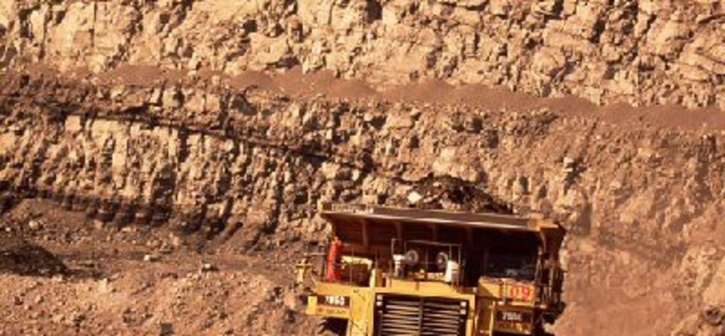 Mt Owen mine expansion gets green light