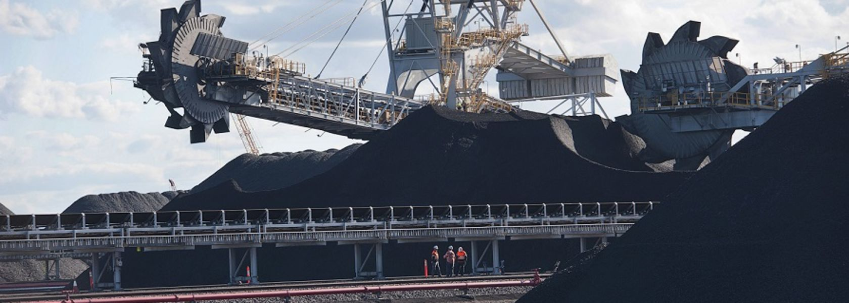 Coal investment needed for ongoing economic development: WCA