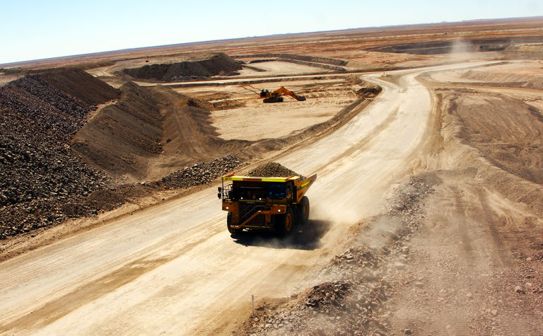 Acquirers shortlisted as Arrium eyes $160M in savings