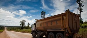 Thiess clinches three contract extensions in Indonesia