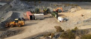 GBM mining licences not renewed