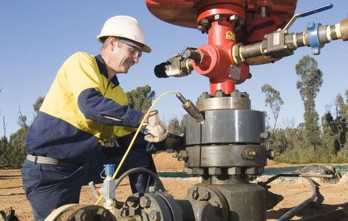 A boost to CSG in NSW