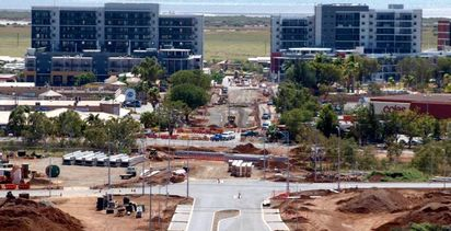 Juukan inquiry to fulfil Pilbara vow