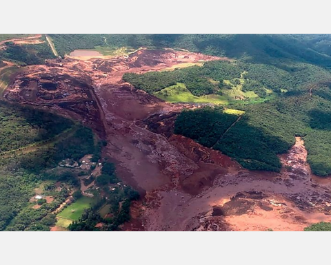 Is Tailings Management finally being taken seriously?