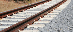 AECOM 'demobilised' from Carmichael rail line