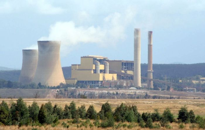 Victorian coal ash could be used in new magnesium plant