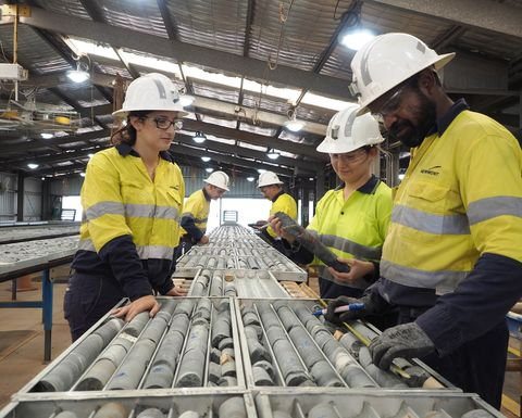 Tanami to expand again
