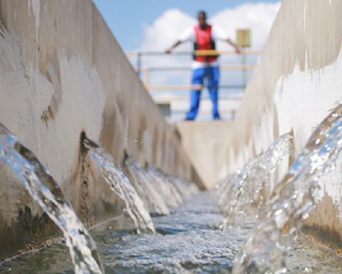 Review questions Qld govt water findings on New Acland