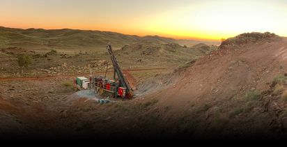 Sumitomo commits to next phase of Hillalong exploration