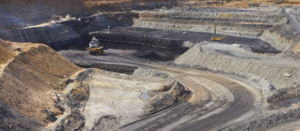 Yancoal's diverse customer to limit market risk: Moult