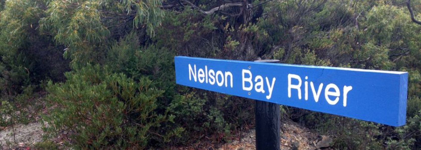 Shree to reopen Nelson Bay River mine