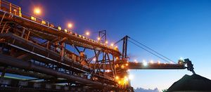 Thiess clinches $440M BMA mining services contracts