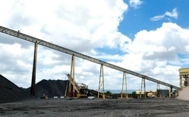 Changes to mining unit numbers reap dividends for Cook