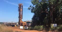Moreton sees good prospects for Tarong and Bowen projects