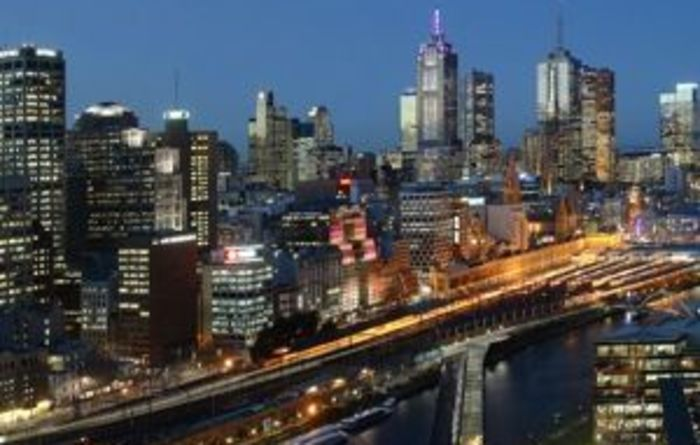Intertek expands in Melbourne