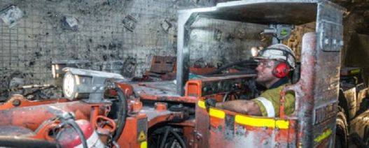 Wollongong Coal pursues Illawarra project