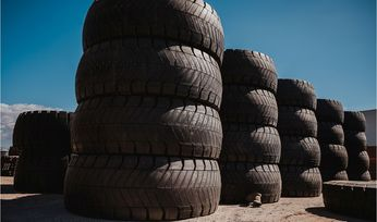 Bridgestone looking at taking solution centres global