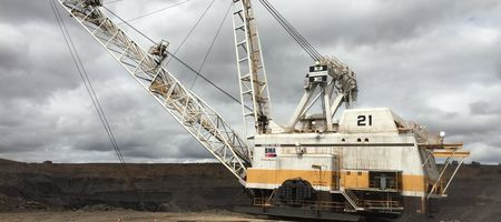 BHP to improve safety after Saraji fatality