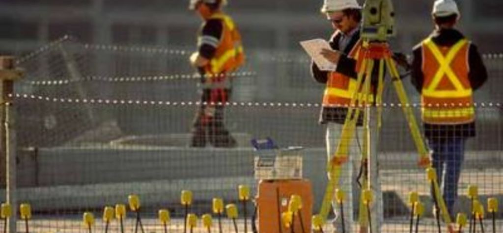 Construction sector sceptical over carbon tax