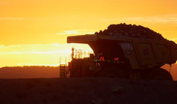 Yancoal turnaround delivers record profit