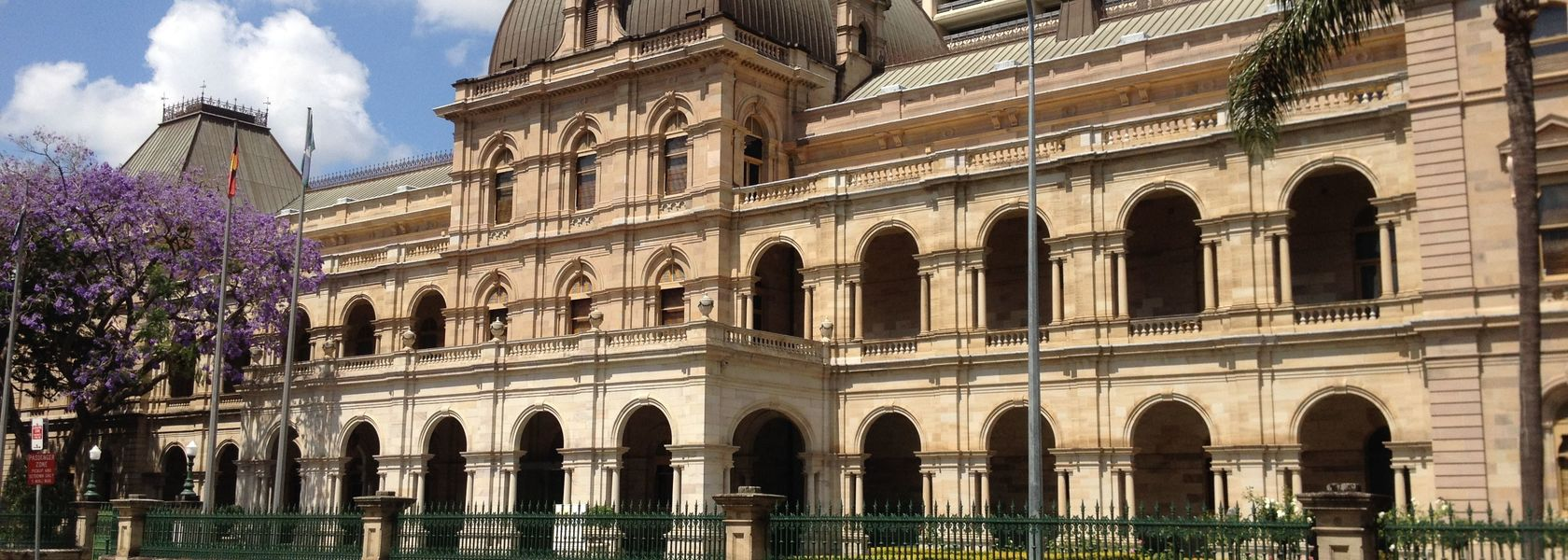 Qld govt needs to act immediately on approving New Acland: QRC