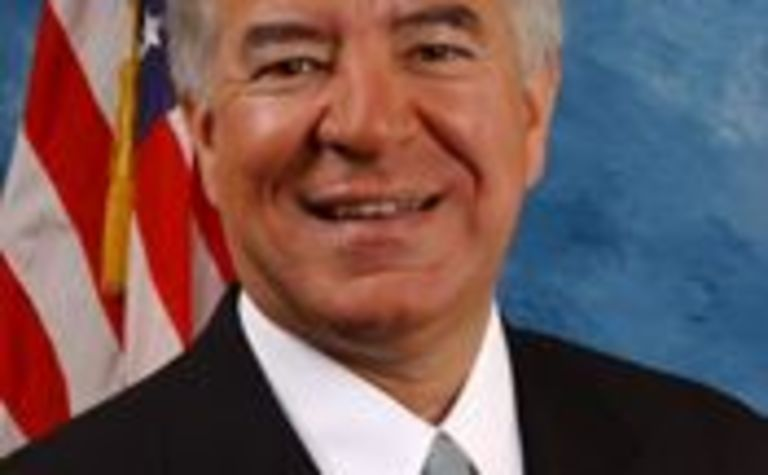 Rahall accused of faking his fight for coal