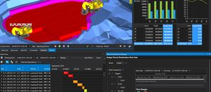 Maptek adds near-term view