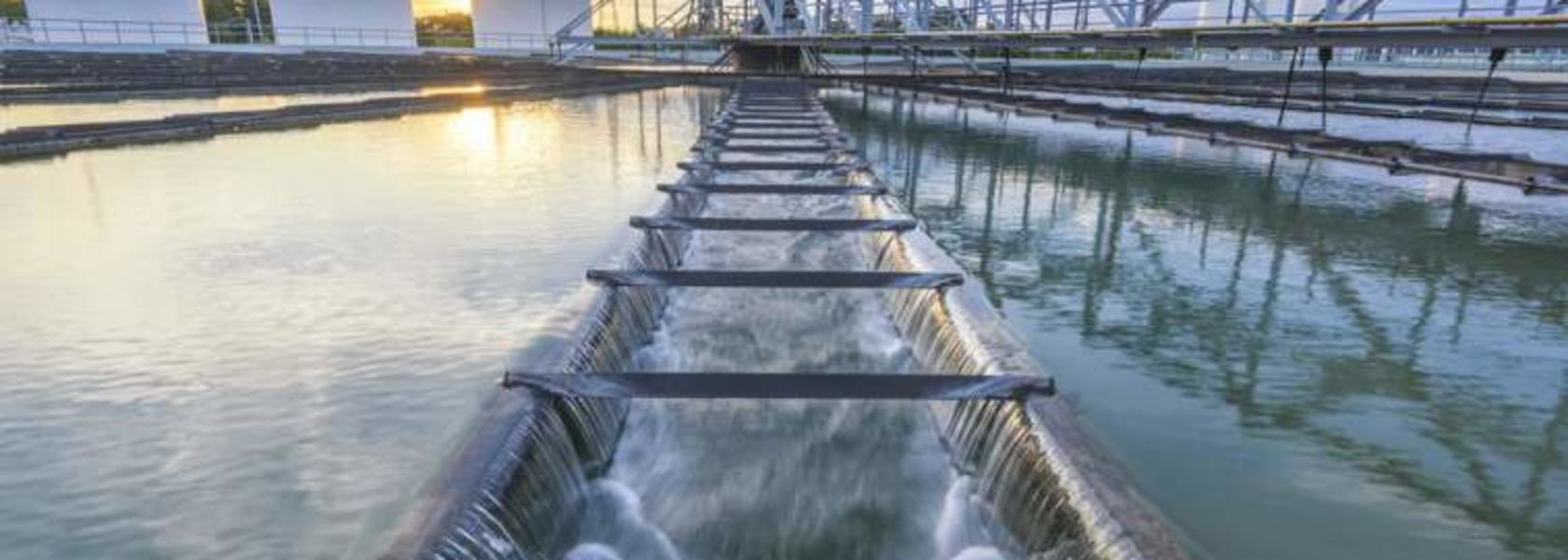 Pilot water treaters put to test