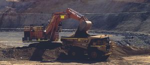 Thiess continues at Rocky's Reward for another $225M