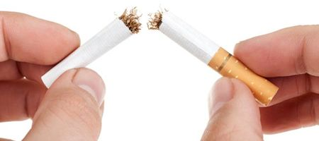 No ifs or butts about it, smoking can kill jobs too