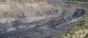 Miner killed and another injured in separate Queensland mining incidents