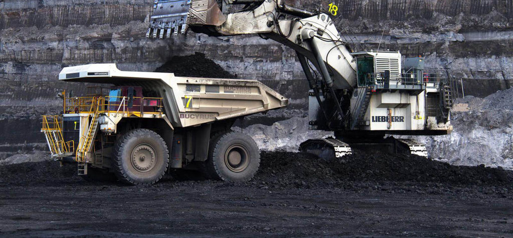 WA coal unit closure to kill off 80 jobs