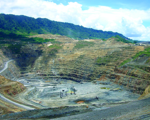 Industry must practice what it preaches on responsible mining