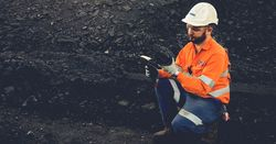 Thiess clinches $480M QCoal extension